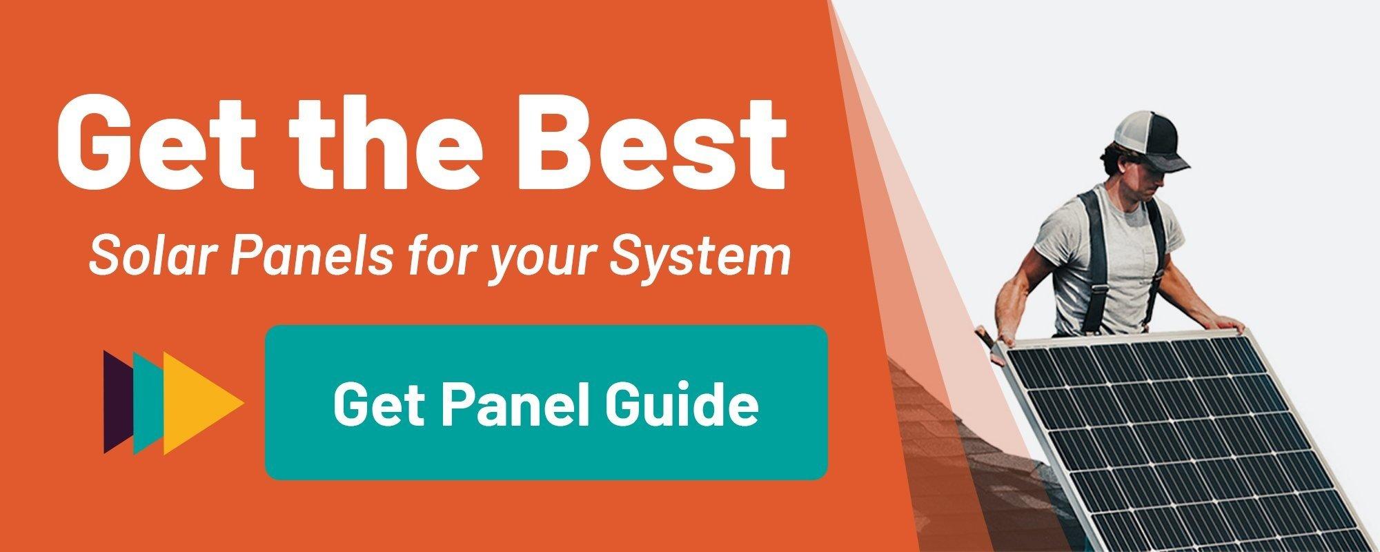 Solar Panels 101 Your Guide To Solar Energy Basics Unbound Solar