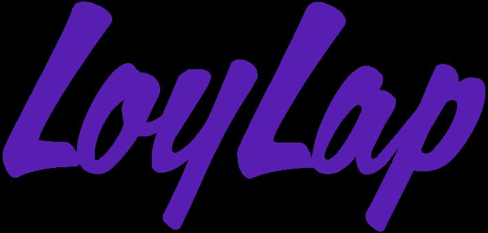 LoyLap logo