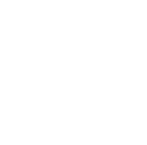 phone_white_icon Physician Resources