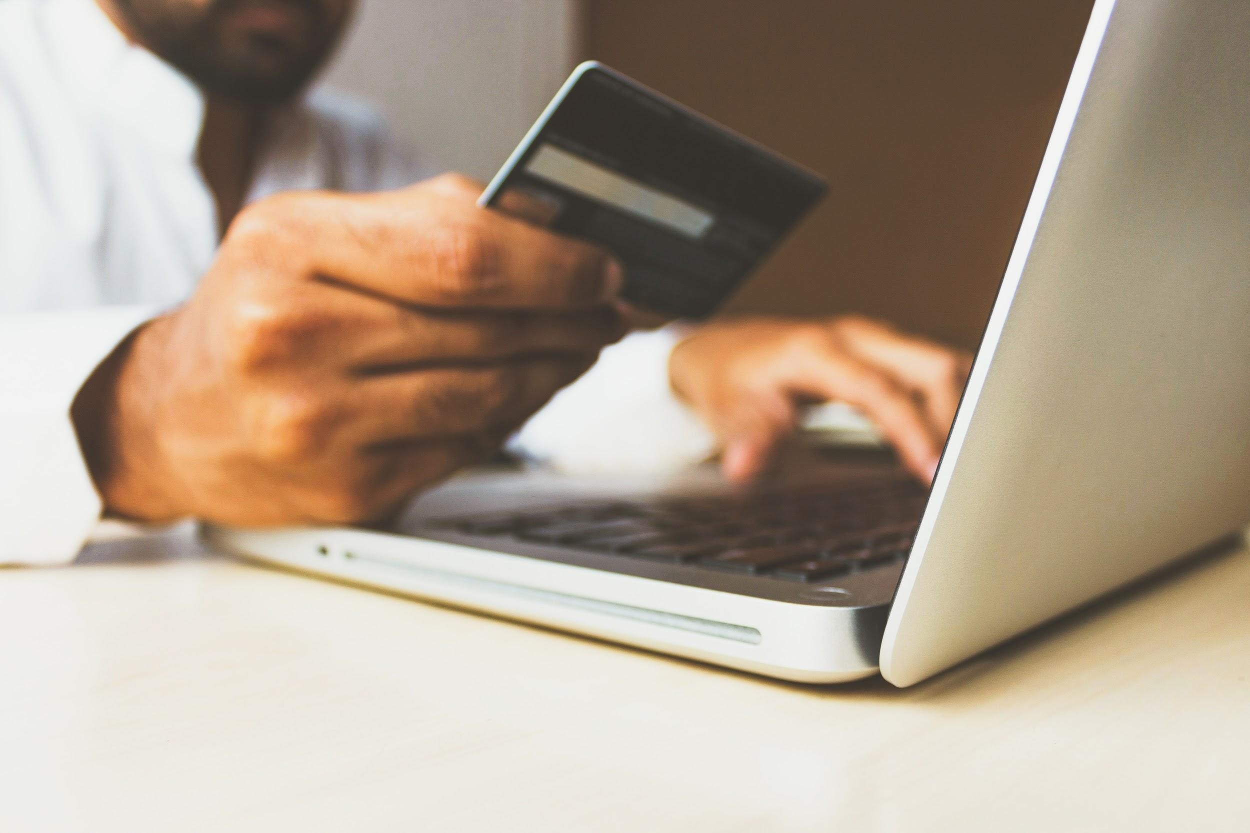 7 Tips to Enhance Retail Cybersecurity in The Digital Age