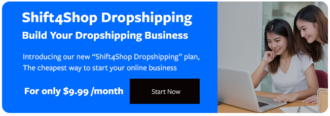 Dropshipping Suppliers [Complete 2021 Dropshippers List]