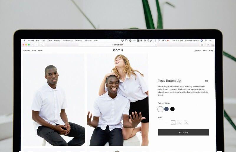 start-ecommerce-biz-800x515