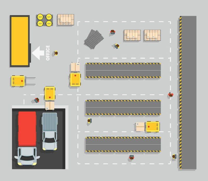 warehouse-layout-800x696