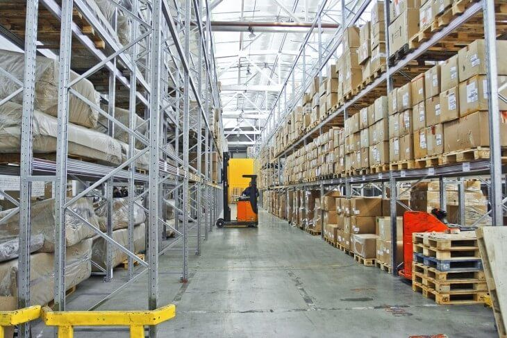 warehouse-management-software-roi-image-1-730x487-tinified
