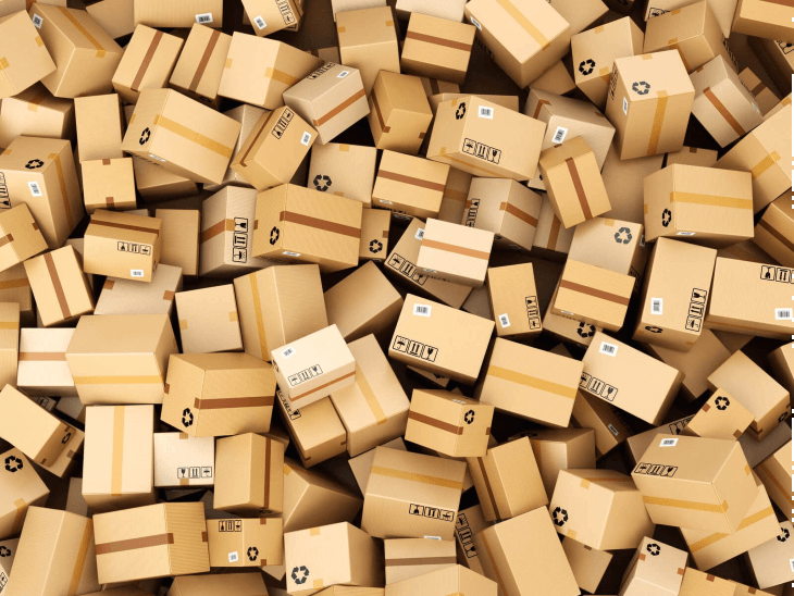 Stack-of-cardboard-delivery-730x548-tinified