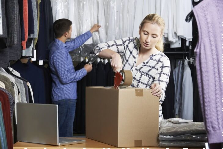 clothing-inventory-management-image-1-730x487-tinified
