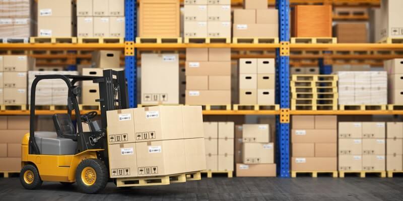 warehouse-material-handling-forklift-800x533