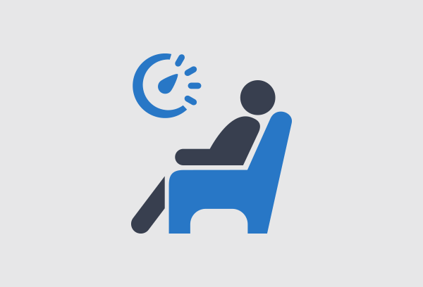Covid-19-Design-Approach-Homepage-IconsWaiting