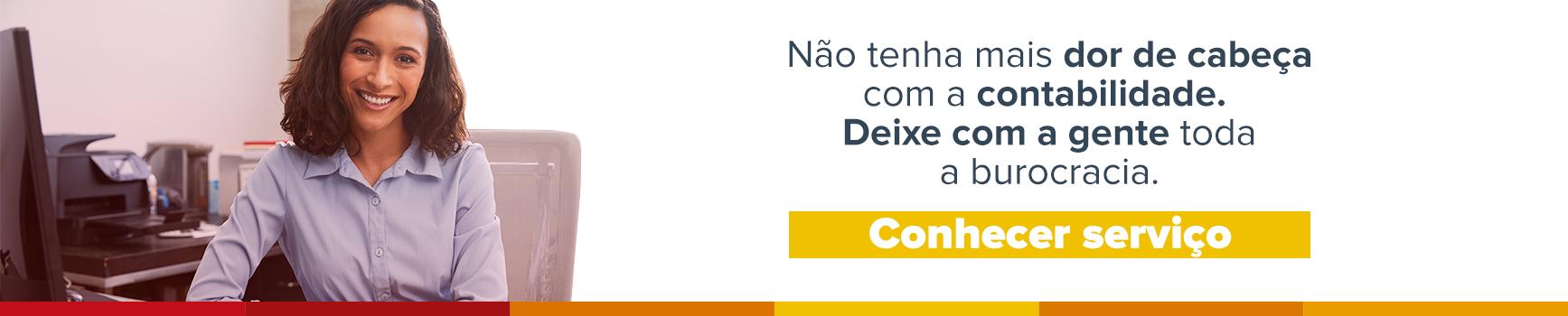 contato-marbo-contabil