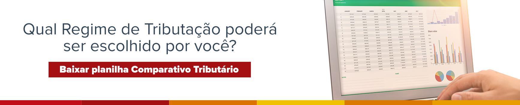 planilha-comparativo-tributario