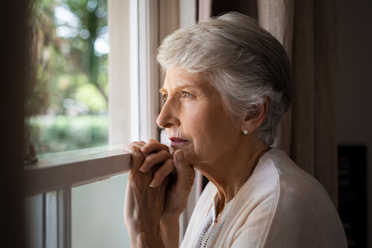 Recognizing the Early Signs of Dementia