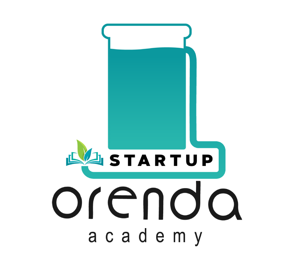 Startup_Academy_small