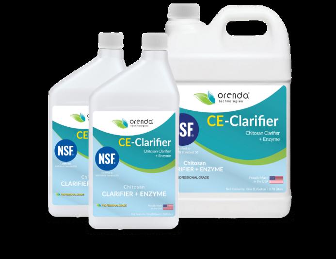 Product_CE-Clarifier