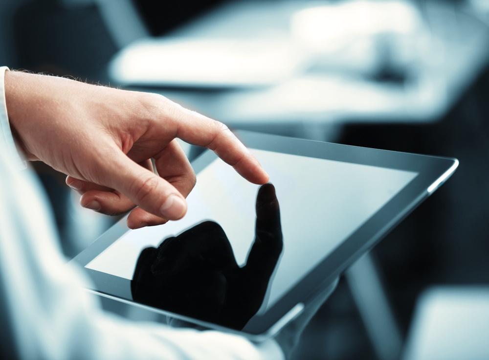 La Digitalización que la Pandemia Detonó.