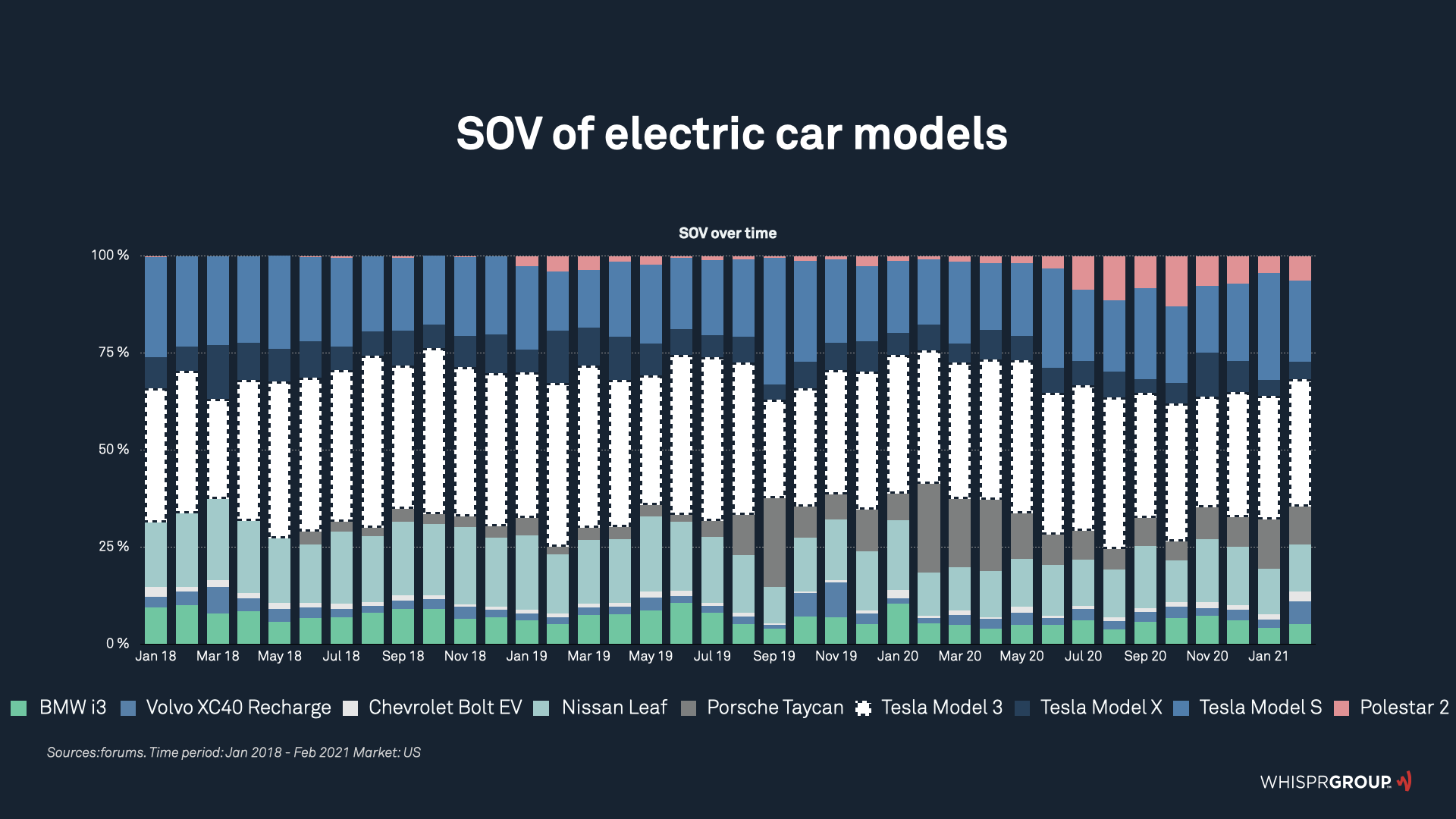 Electric Car 2.001.png.001