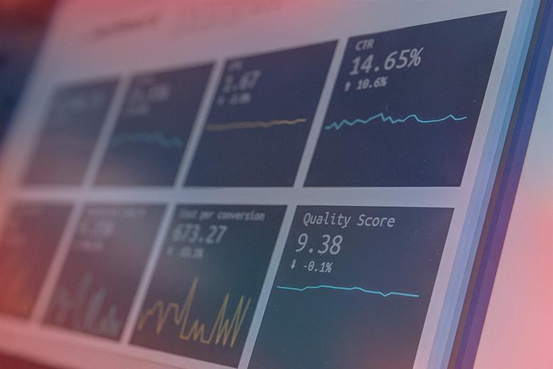 Not every communications data set needs a KPI