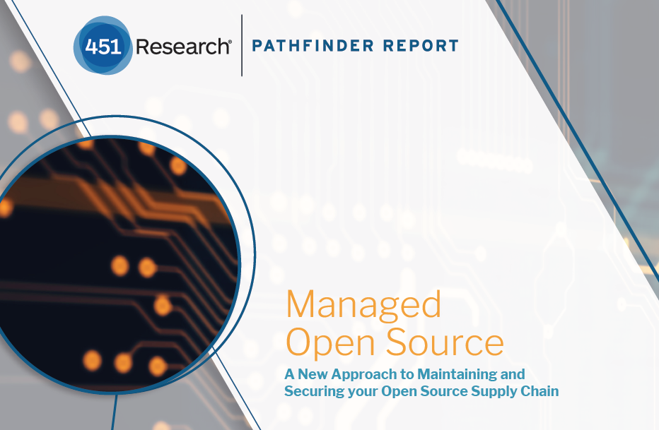 451-research-guide-to-managed-open-source
