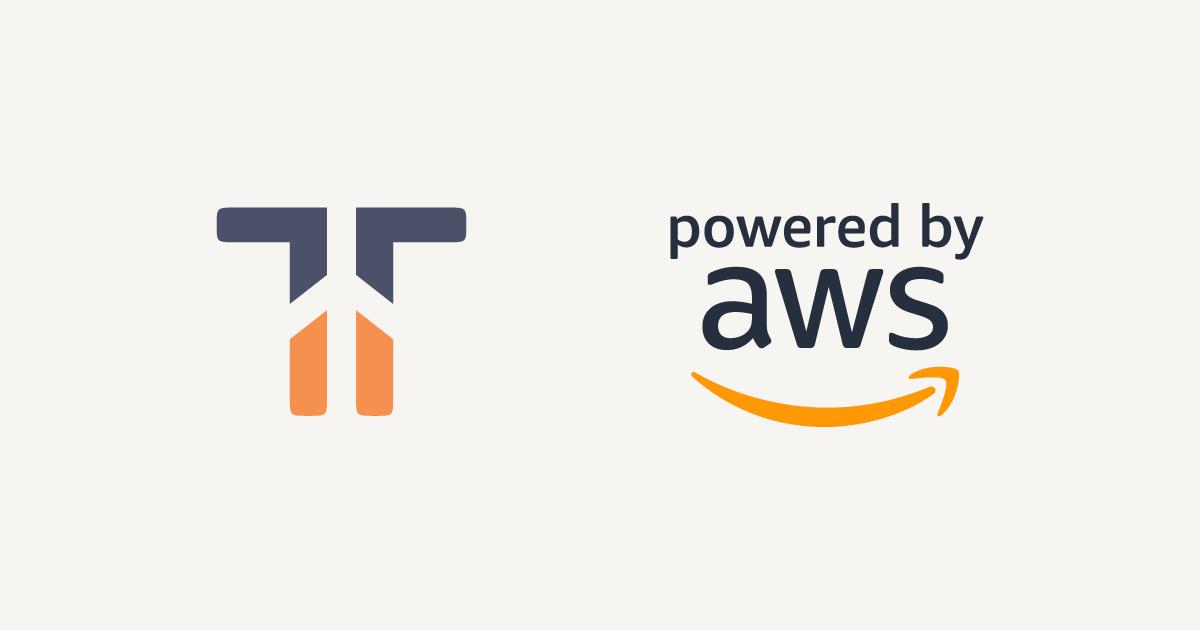 Tidelift joins AWS Partner Network Global Startup Program