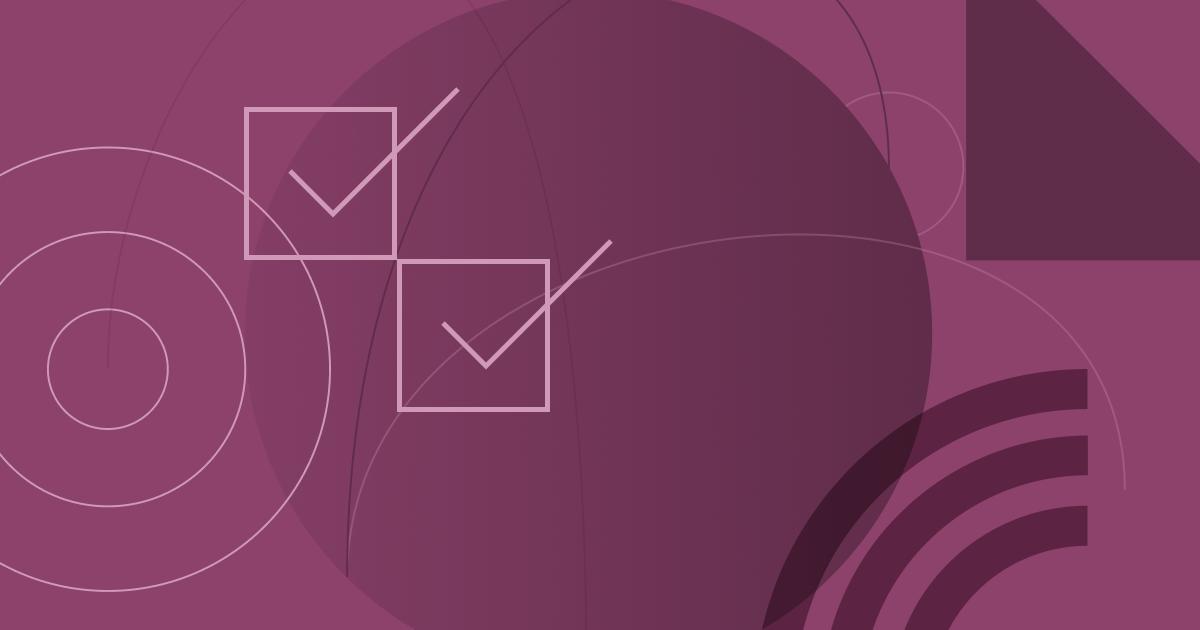 Tidelift catalogs clean up the enterprise open source portfolio