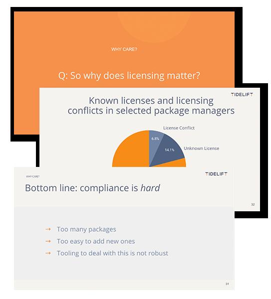 open-source-licenses-webinar-screengrabs