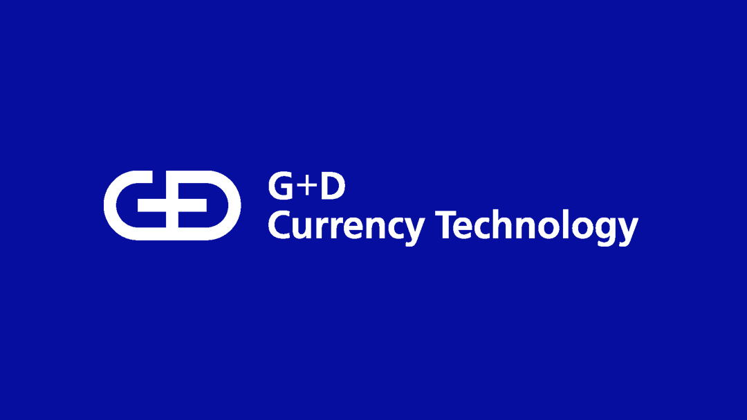 Federal Reserve System decides for Giesecke+Devrient to develop its next generation of currency processing equipment