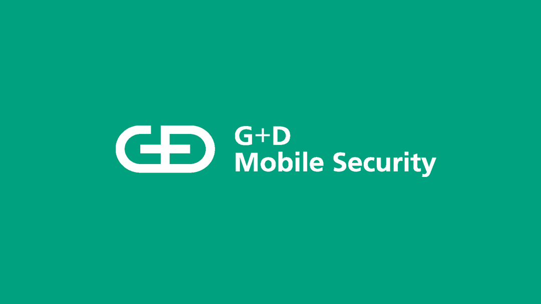Mastercard approves G+D Mobile Security as Digital Activity Customer