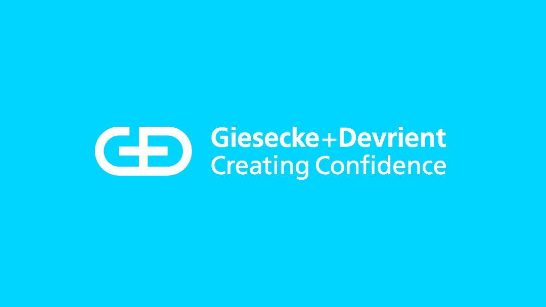 Giesecke+Devrient collects more than EUR 350,000 in fundraiser for COVID-19 victims