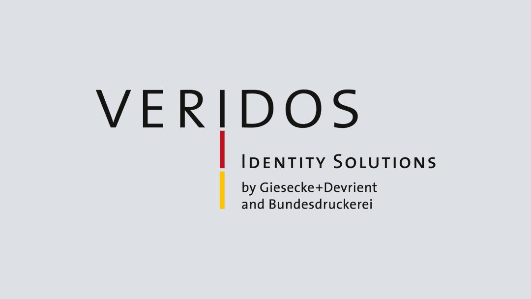 SmartTravel von Veridos setzt neue ICAO-Empfehlungen für digitale Reisegenehmigungen um