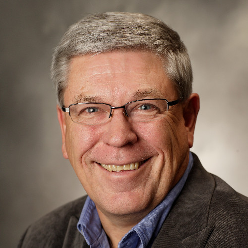 Dennis Stejskal