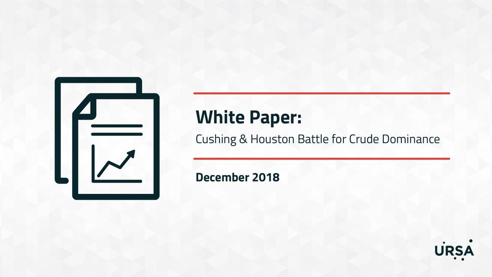 1218 - Cushing & Houston Battle for Crude Dominance.png