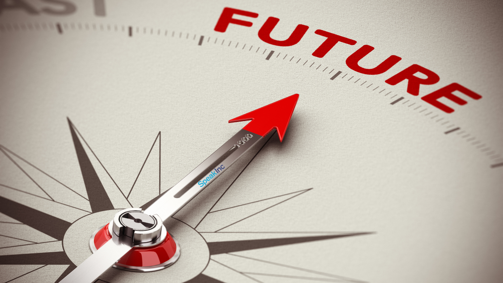 Fortune Tellers vs. Futurists: Future Trends Speakers Who Know Business