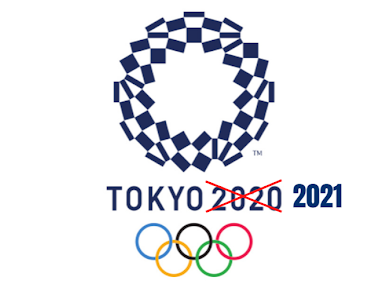 2021 Tokyo Olympics and Our Top Inspirational Speakers and Athletes