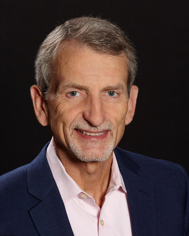 SteveHarriman