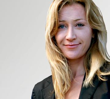 Elena Ennouri