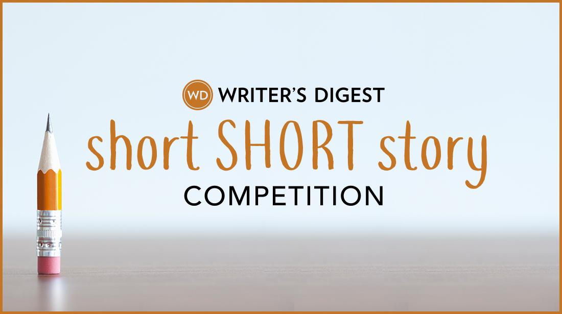 WD Short Short