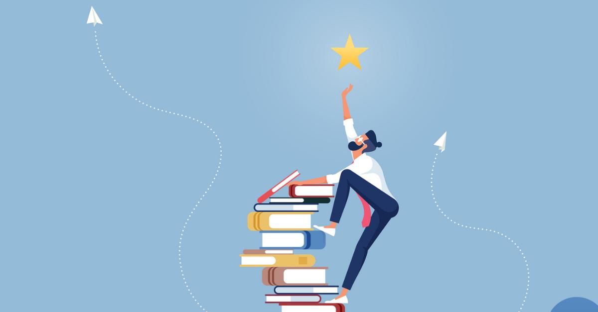 Entwicklung von erfolgreichen E-Learning Inhalten: Lernziele formulieren