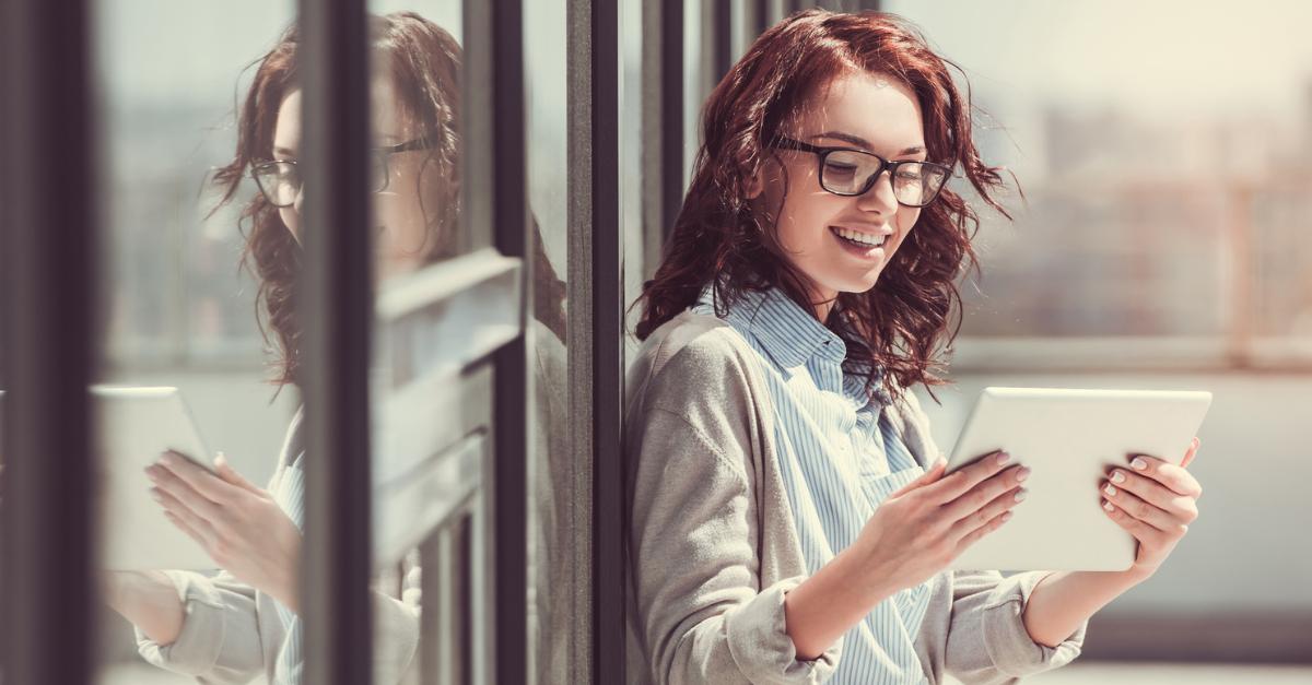 Warum E-Learning fuer Fuehrungskraefte das Richtige ist
