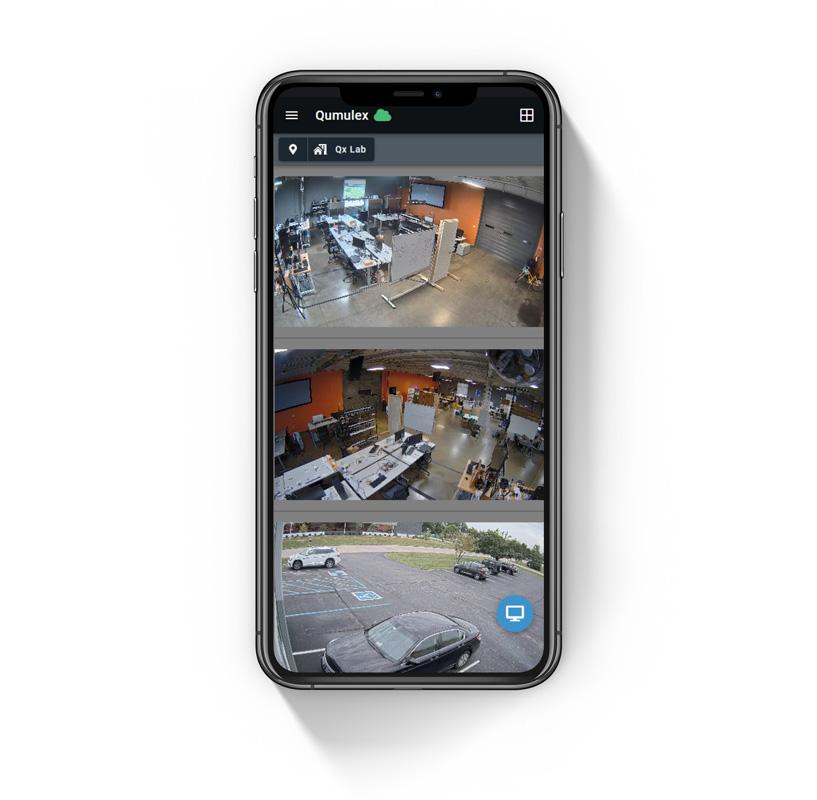 iphone-image-800b
