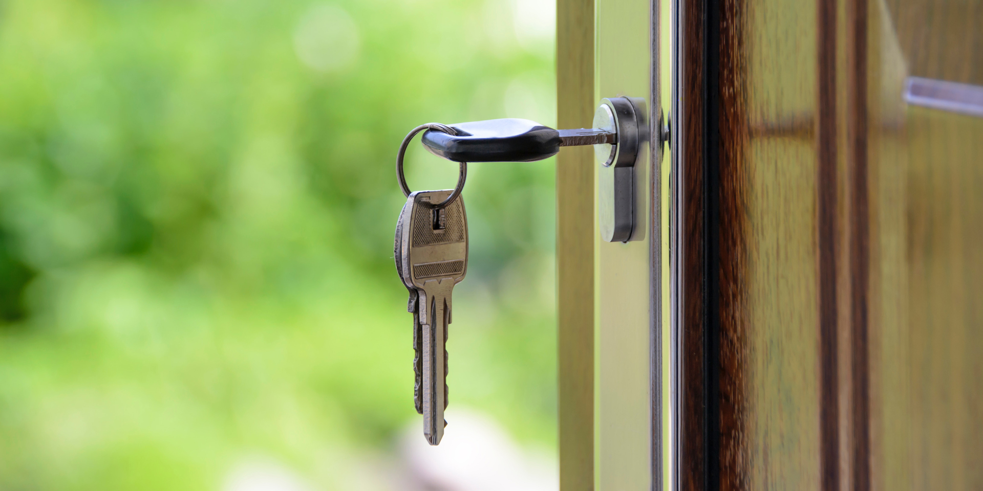 Vom Traum zum Haus! - Worauf sollte beim Immobilienkauf geachtet werden?