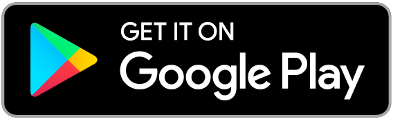 Google Play Button-1