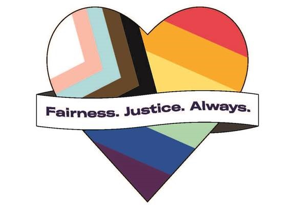 Image provided with persmission by ACLU Ohio