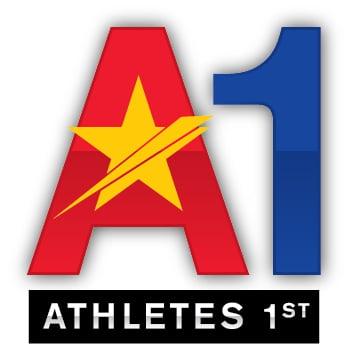 logo_Athletes-First