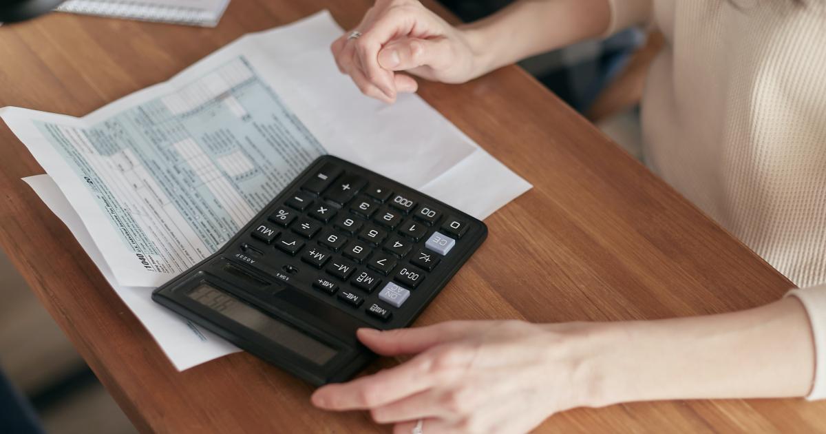 3 Scenarios Where You Should Use International Invoice Finance