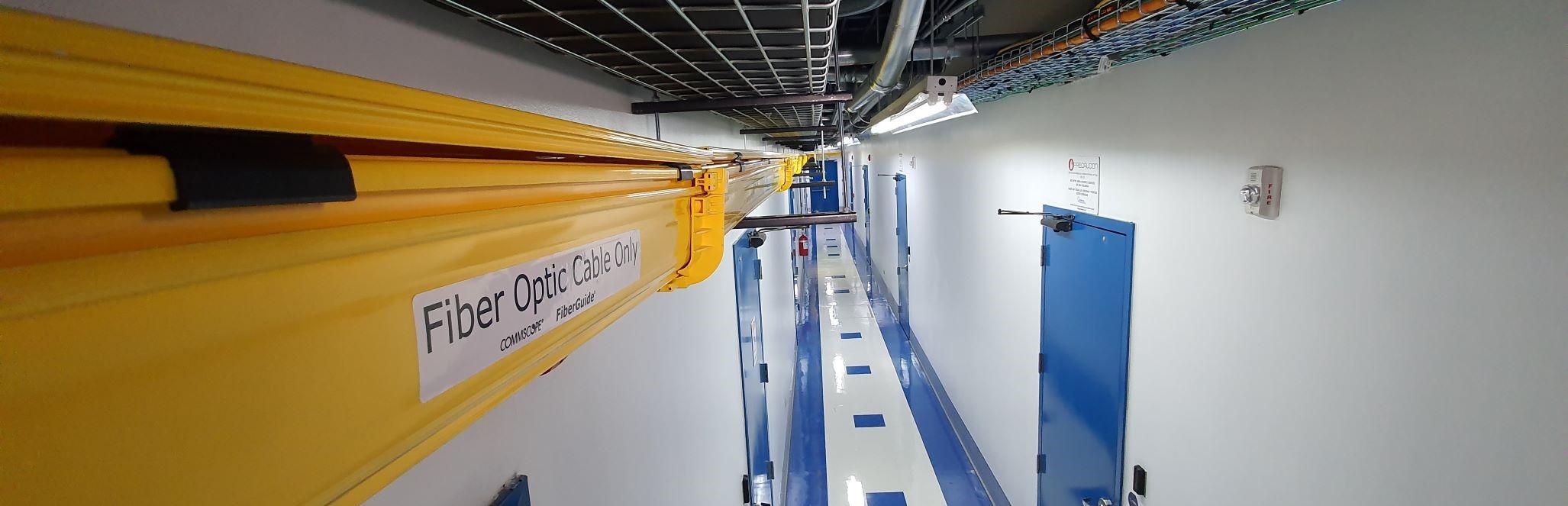 ADN Datacenters Expands Data Storage in Costa Rica