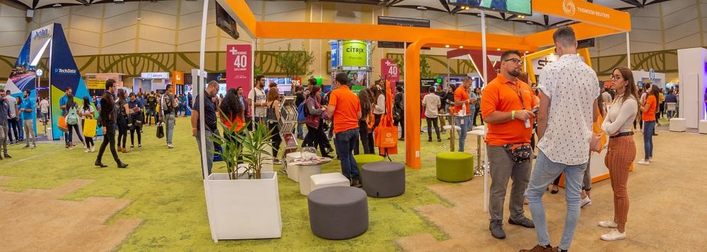 CINDE Job Fair cerró exitosa decimoquinta edición con más de 8.500 asistentes