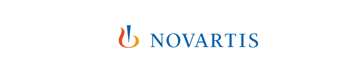 Novartis Donates Hydroxychloroquine to Costa Rican Health Authorities to Fight the COVID-19 Pandemic