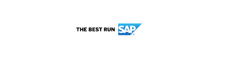 SAP Enables New, Free Online Learning Tools