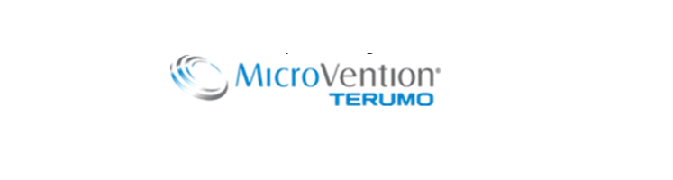 MicroVention Increases Aid for Employees to Combat the Effects of the COVID-19 Emergency