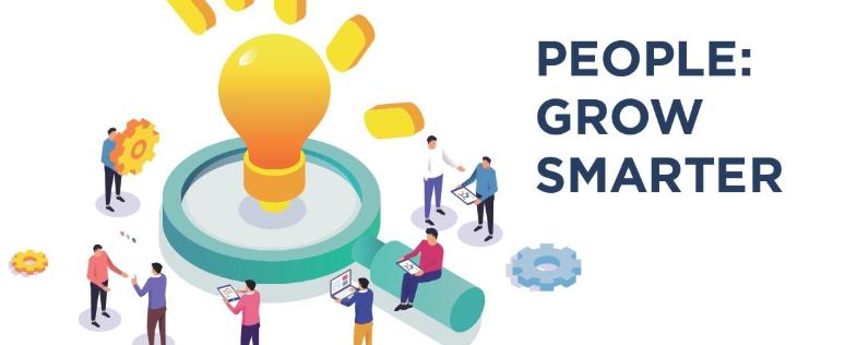 Costa Rica: Grow Smarter, Grow Better, Grow Together