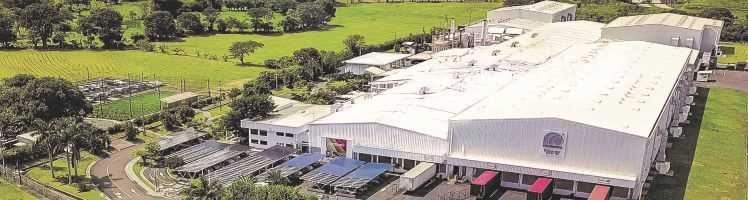 Proquinal Costa Rica to Reinvest US$20 Million in Manufacturing Plant and Add up to 50 Jobs